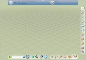 software de modelagem 3D free para iniciantes