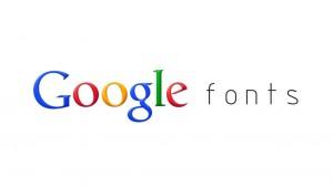 tipografias-google
