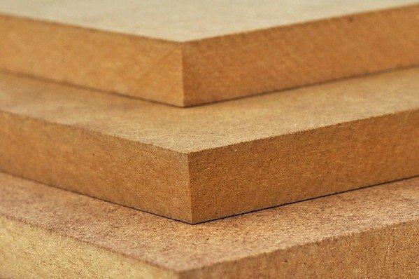 madeira tabua mdf - bitcorte - bitcort - maxdesign