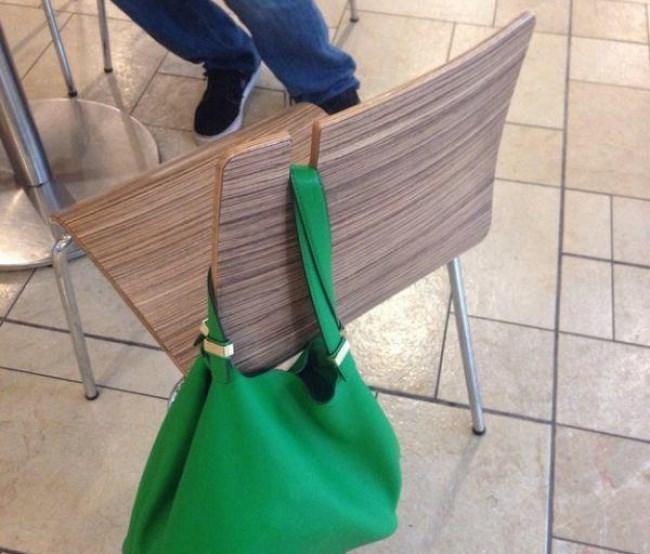 cadeira japonesa bitcorte