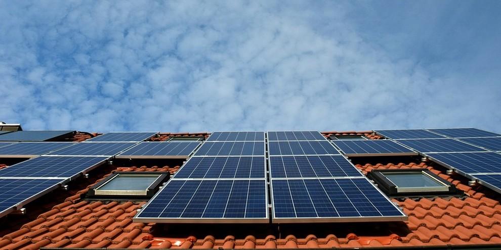 placas de energia solar no Brasil comercio de acrílico plástico