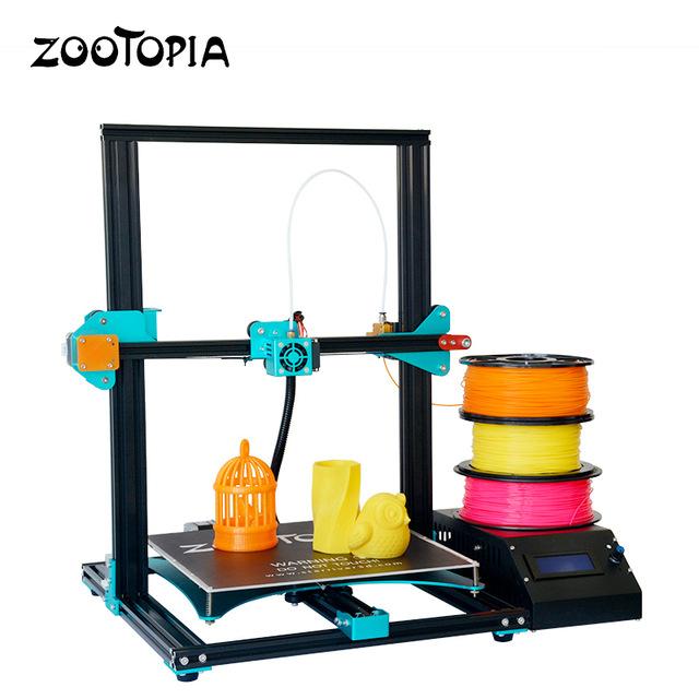 Mais-novo-F-cil-Montar-Quadro-De-Alum-nio-Impressora-3D-DIY-Kit-de-Impress-o.jpg_640x640